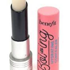 NEW! Benefit Boi-ing Hydrating Concealer